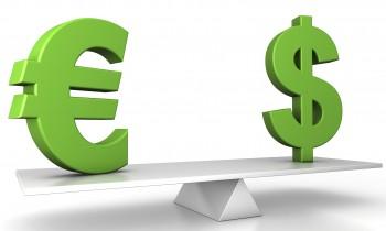EUR / USD Technical Analysis Dec 21