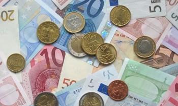 EUR / CHF Technical Analysis Dec 9