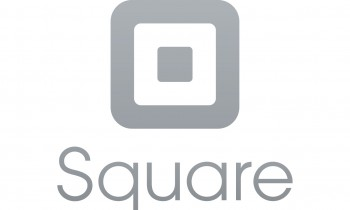Square Inc (NYSE:SQ) Pops Up 45% on First Day of Listing