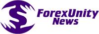 ForexUnityNews