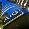 American International Group Inc (NYSE:AIG) To Spin-off of Mortgage Insurance