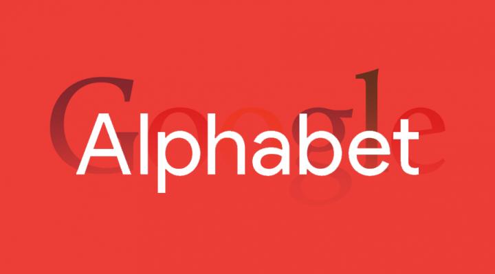 Alphabet Google (1)