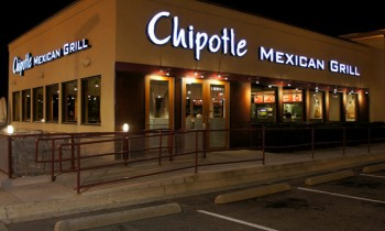 Chipotle Mexican Grill, Inc. (NYSE:CMG) To Spend Big On Marketing