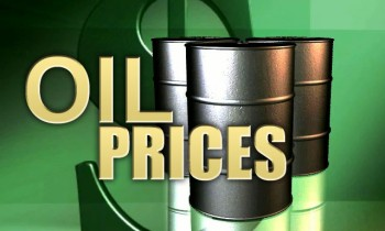 Oil Prices Bounce Back After Clocking 12 Year Lows
