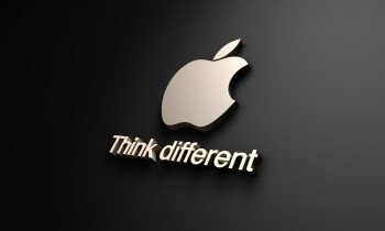 Apple Inc (NASDAQ:AAPL)'s Apple Pay To Be Available at More Retail Outlets