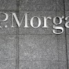 JP Morgan Chase & Co. (NYSE:JPM) To Pay $1.42 Billion To Settle Lehman Brothers Clearing Case