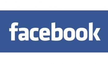 Facebook Inc (NASDAQ:FB) Predicts 5 Billion Users in Decade and Half