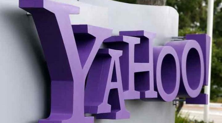 Yahoo_252
