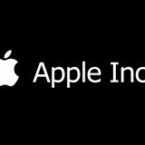 Apple Inc. (NASDAQ:AAPL)'S Trade-In Program Now Accepts Busted iPhones