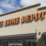 Home Depot's Q4 Earnings Beat Wall Street Estimates