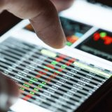 3 Internet Stocks Crumbled Last Week, Here's Why