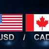 USD / CAD Technical Analysis Oct 21