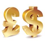 GBP / USD Technical Analysis Oct 25