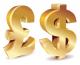GBP / USD Technical Analysis Dec 20
