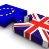 EUR / GBP Technical Analysis Oct 27