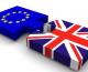 EUR / GBP Technical Analysis Oct 26