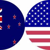 NZD / USD Technical Analysis Dec 7