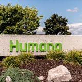 Aetna, Humana Terminate Merger Agreement, Aetna Stock Up 3%, Humana to Receive $1B