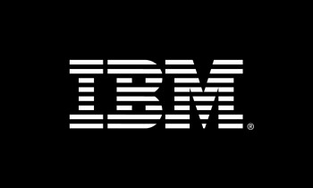 International Business Machines Corp. (NYSE:IBM) Acquires Ustream