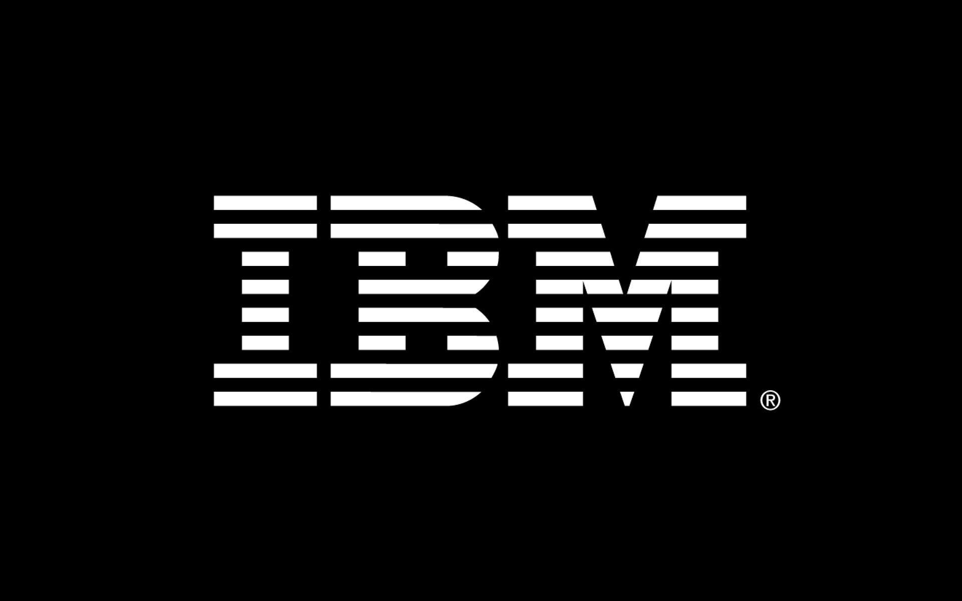 ibm corp Ibm corporation product rsa product documentation & downloads ibm aix rsa netwitness event source configuration guide (preview) ibm aix 6x rsa.