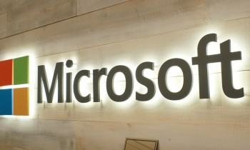 Microsoft Corporation (NASDAQ:MSFT) Set To Bring Many Inventions To Life After Research Team Overhaul