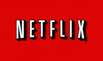 Netflix, Inc. (NASDAQ:NFLX) Exempts US Military Bases From Using VPN