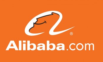 Alibaba Shares Up Over 9% on Full Year Revenue Growth Increase
