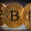 Has the Bitcoin Divide Been Avoided for Now?