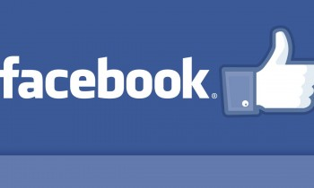 Facebook Inc (NASDAQ:FB) Expands Audience Network to Mobile Web