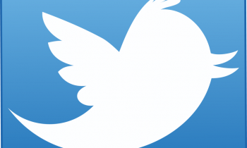 3 Reasons to Sell Your Twitter (NYSE:TWTR) Stock NOW!