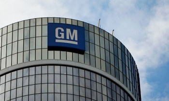 General Motors Company (NYSE:GM) Posts Record Q4 Profits