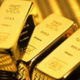 3 Reasons Why You Should Be Buying Gold