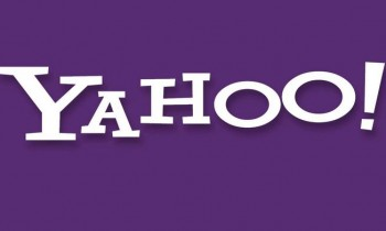 Yahoo! Inc. (NASDAQ:YHOO) To Warn Users about Cybercriminals