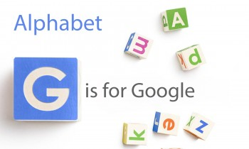 Alphabet Inc (NASDAQ:GOOGL) Wants AI Solutions For the World's 'Hard' Problems