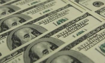 How Dеbt, Dollar, аnd China Соuld Tiе Fed's Hаndѕ?
