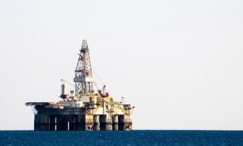 Crude Oil Prices Rise Despite Leap in Inventories