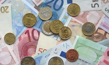Have We Seen the Best Euro Exchange Rate We Are Going to Get in a While?