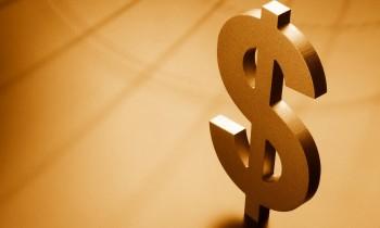GBP / USD Technical Analysis Oct 18