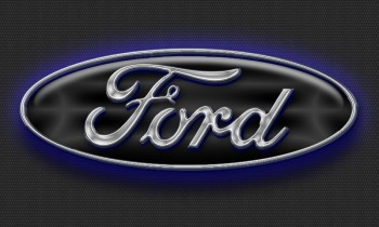 Ford Motor Company (NYSE:F) Rocks In China