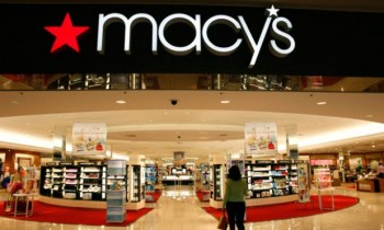 Macy's, Inc. (NYSE:M) Had A Disappointing Holiday Season