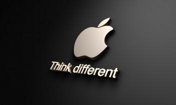 Apple Inc.'s (NASDAQ:AAPL) iOS 9.3 indulges IoT Use