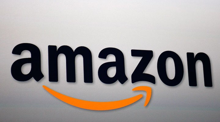 3 Things to Expect from the Amazon and Dish Network Partnership