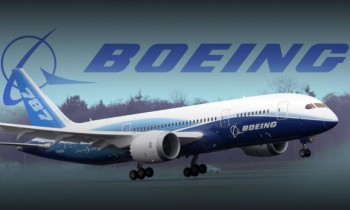 Boeing Co (NYSE:BA) Ends 2015 Ahead Of Airbus With 762 Jets Sold