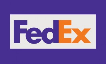 FedEx Earnings Disappoint, But Higher Margins Projected in Near Term