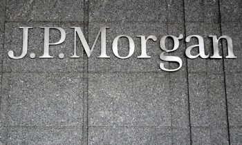 JPMorgan Chase Raises Concerns Over Q1 Earnings
