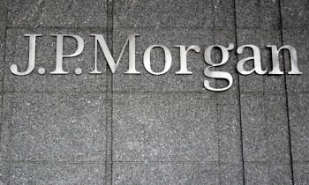 JPMorgan Chase Raises Concerns Over Q1 Earnings