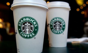 Starbucks Corporation (NASDAQ:SBUX) Sees Growth in China