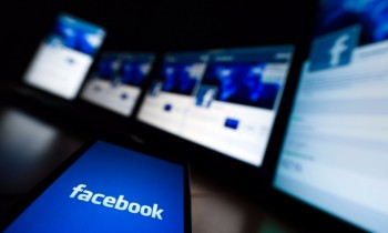 Facebook Inc (NASDAQ:FB) Reconfigures News Feed Updates Based on 'Quality Content'