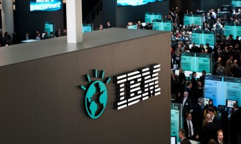 International Business Machines Corp. (NYSE:IBM) Builds Digital Ad Capabilities With Aperto Acquire