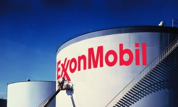 Tax Incentives in Texas For Exxon Mobil